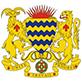 乍得驻华大使馆