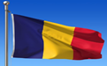 乍得签证案例分析